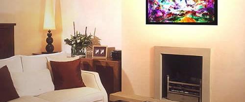 Cómo hacer tu hogar más acogedor?