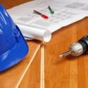 Ahorre tiempo, gastos y disgustos en la construcción