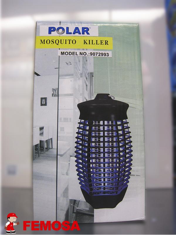 antimosquitos_lampara
