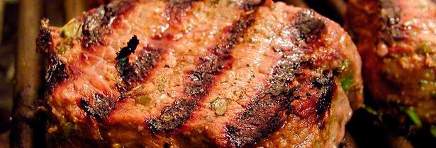 Descubre la ciencia del cocinado con los anafres Char-Broil
